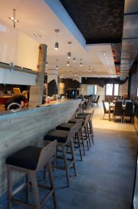 bistro-and-grill-bar-winterfood-0
